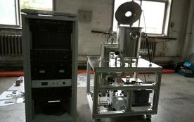 杭州热蒸发系统