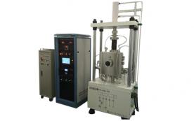GYZ-350-10T真空热压设备