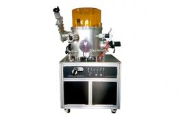 YJL单室离子束镀膜设备