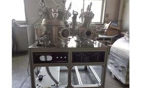 7靶磁控溅射系统