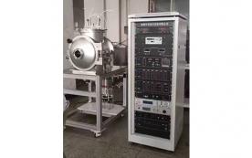 广州卧式磁控镀膜系统